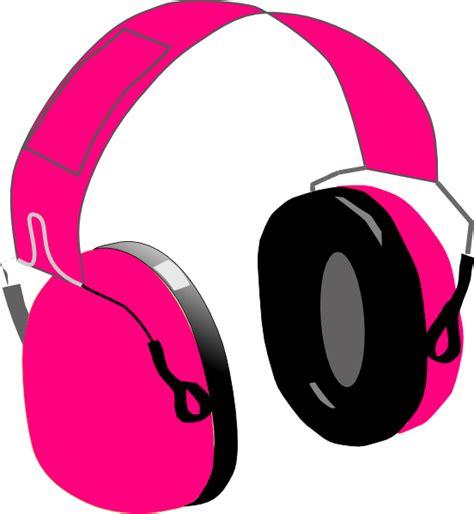 headphone clipart headphones clipart clipground