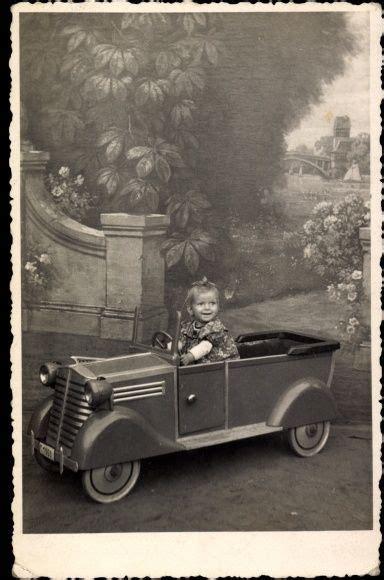pedal boat german 314 best images about vintage pedal cars on pinterest