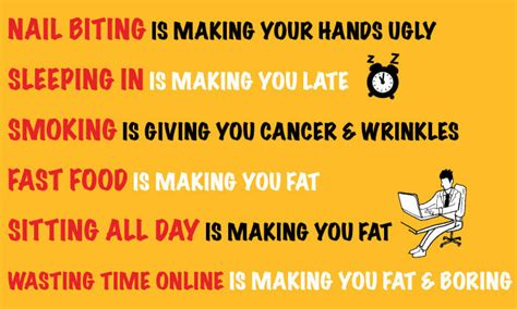 How To Get Rid Of Habits Detox by The Big List Of Bad Habits Pavlok