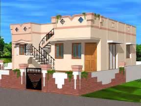home design 750 sq ft indian homes house plans 755 sq ft interior design