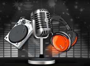 Radio Live Net The Role Of Internet Radio Stations During The Festive