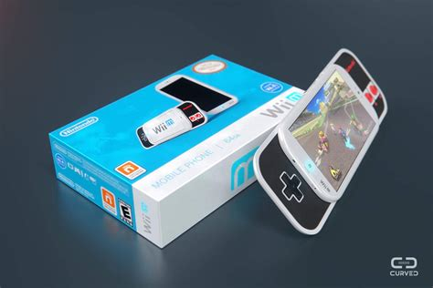 Home Design App For Mac this nintendo phone concept would totally convert me to