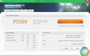 razer blade pro (2015) review (512gb ssd, 1tb hdd