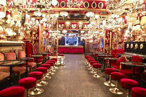 trump room iflyer trump room tokyo nightclub