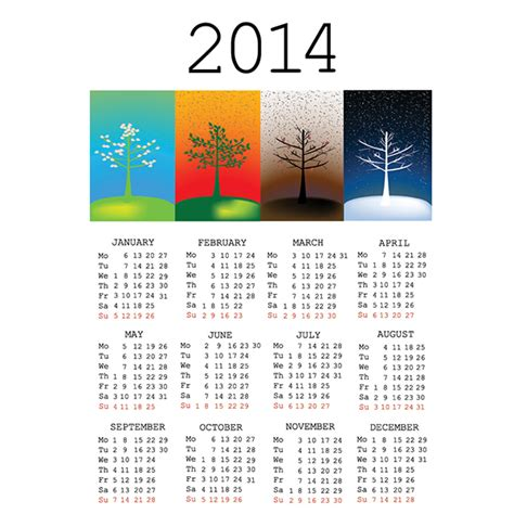 Custom Wall Calendars 2015 Custom Wall Calendar Printing Buy Custom Wall