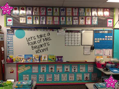 classroom layout ideas for second grade a traveled teacher classroom reveal great 2nd grade
