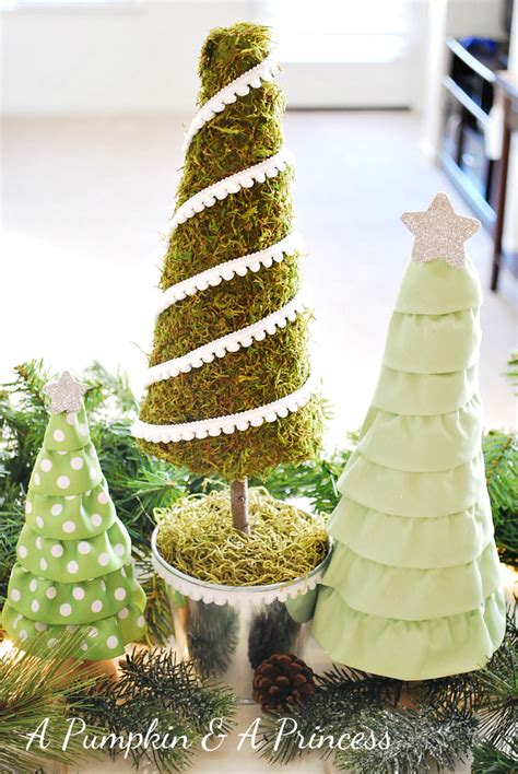 christmas tree moss www imgkid com the image kid has it