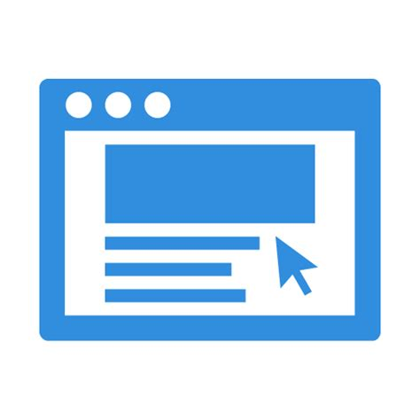 Tibco Spotfire Developer Documentation