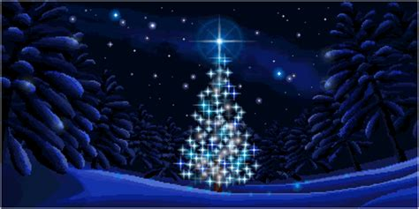 animated christmas tree wallpaper animated wallpapers in gif for for lord