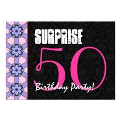 50th birthday colors 50th birthday pastel colors custom