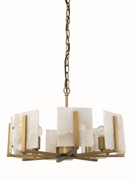 Halo Chandelier Company Halo Chandelier Ih505 Ihfc Commerce Floor 1 Jamieyoung Co
