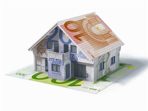 tfr acquisto prima casa anticipo tfr per ristrutturazione o acquisto prima casa