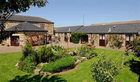 portreath cottages self catering in cornwall