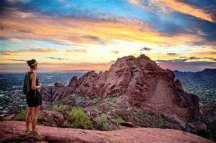 Hiking Trails In Best Hikes In Best Trails To Hike In