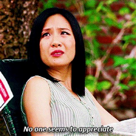 fresh off the boat quotes jessica jessica huang teaching her son not to date rape video