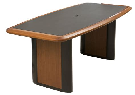 Small Conference Table Small Conference Table Small Conference Table Set Ameriwood Furniture Altra Furniture