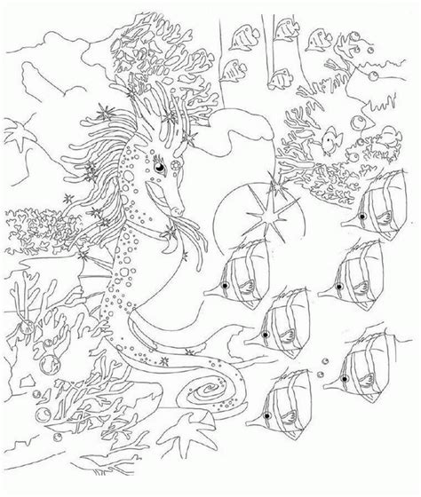 bella sara coloring pages coloringpagesabc com