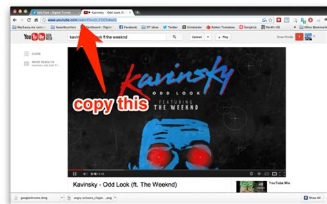download mp3 music from youtube videos how to download music from youtube digital trends