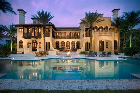 La Luxury And Tell luxury florida villas sunseekers