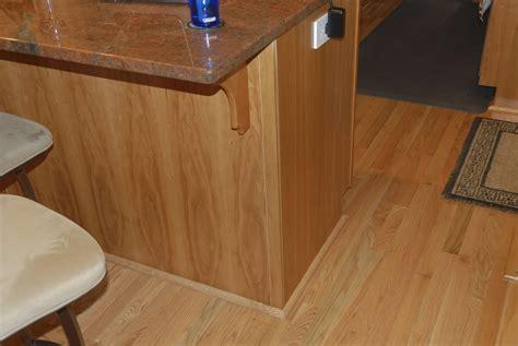 quarter round kitchen cabinets quarter round molding for kitchen cabinets threshold