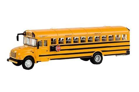 imagenes autobus escolar transporte escolarfotos y imagenes fotos de transporte