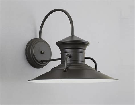 black gooseneck barn light gooseneck barn light led combination outdoor barn lights