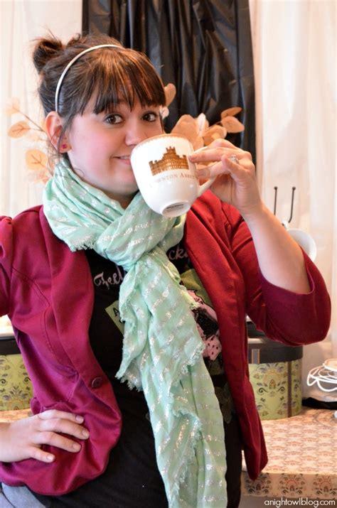World Market Downton Abbey Sweepstakes - downton abbey tea party with world market a night owl blog