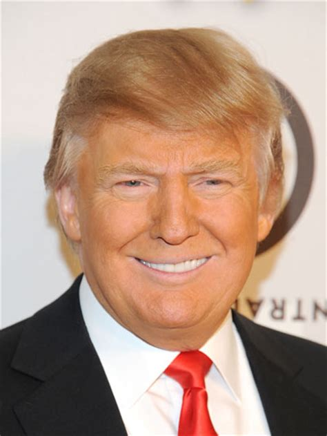 trump s how to get hair like donald trump s without the comb over