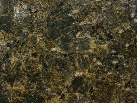 WL (CM) Stone Works   Chicago ? Kitchen and Bath, Granite