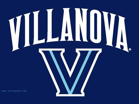 Villanova Mba Ranking 2015 by Microsoft Technical Evangelist Dave Voyles On The State