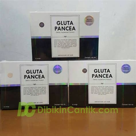 Review Dan Gluta Panacea dibikincantik images gluta panacea dan gluta pancea hd wallpaper and background photos 39908017