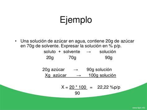 porcentaje de incremento o decremento cmo calcular como hallar el porcentaje que significa una cantidad