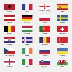 drapeau turquie vecteurs et photos gratuites