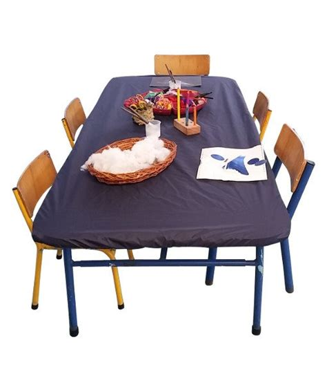 elastic tablecloths for rectangular fitted tablecloths to protect your tops proudly