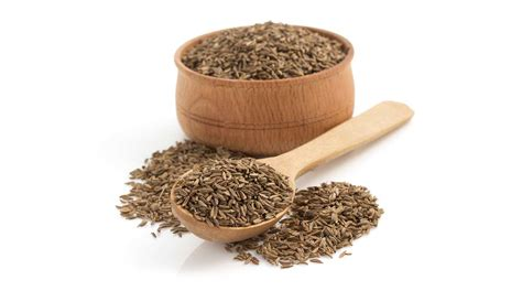 Black Cumin Seed And Liver Detox by Top 10 Ayurvedic Reasons To Add Cumin Seeds To Your Diet