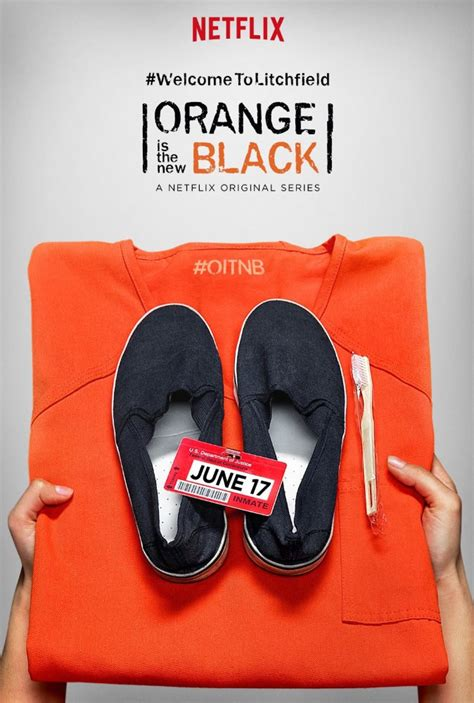 dramacool black ep 5 watch orange is the new black season 5 episode 10 the