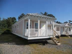 mobile home cottage single wide to cottage studio design gallery best