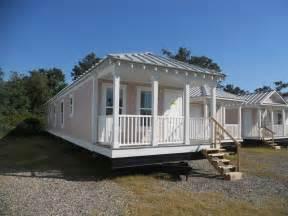 modular katrina cottages 1 bedroom modular cabin joy studio design gallery best