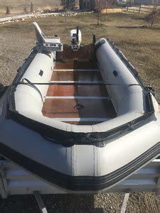 fishing boat kijiji ab inflatable zebec boats for sale in alberta kijiji