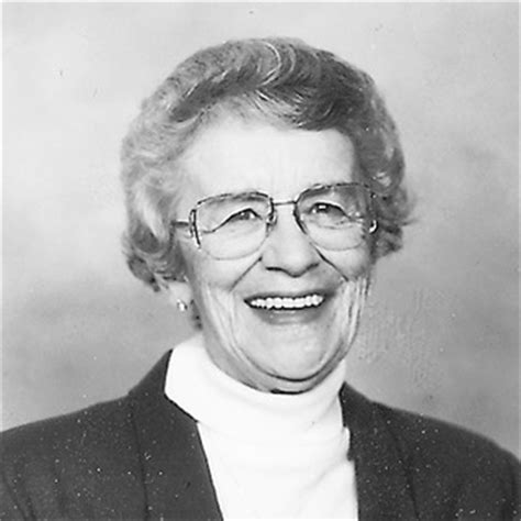 margaret therriault grant obituaries