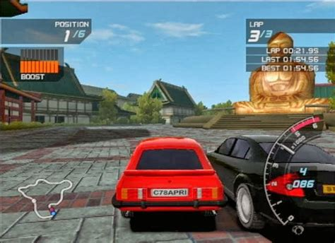 racing games full version free download for android ford racing 3 game free download full version for pc