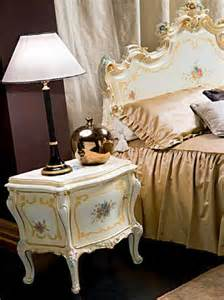 Victorian Style Bedroom Furniture Victorian Bedroom Elena Victorian Furniture