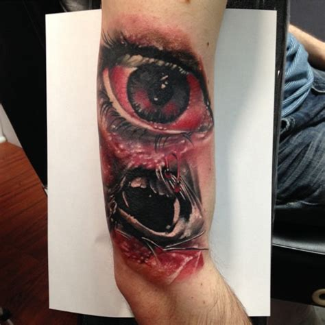 joshua carlton tattoo joshua carlton find the best artists