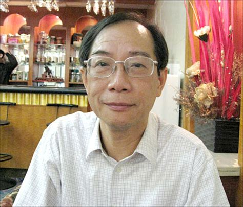 Taught Mba In China by Guanxi Takes 30 Of Doing Business In China
