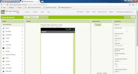 tutorial membuat web html sederhana tutorial membuat aplikasi android sederhana menggunakan