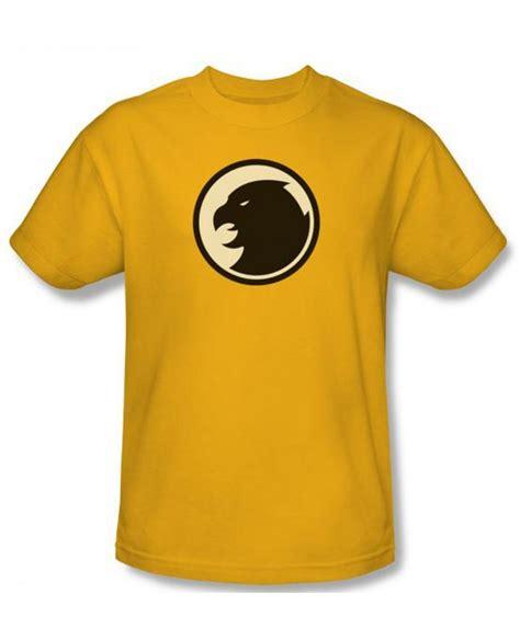 big bang theory sheldon t shirt sheldon s hawkman big bang theory t shirt