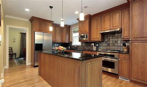 sedona chestnut kitchen cabinets builders surplus chestnut cabinets for kitchen avie home