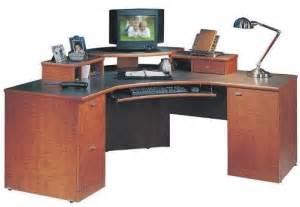 sullivan office furniture office furniture shop
