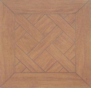 China Wood Pattern Porcelain Tile (65101)   China Wood