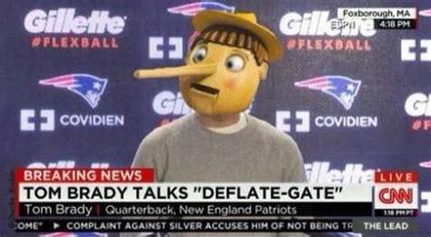 Brady Memes - tom brady denies everything the internet doesn t